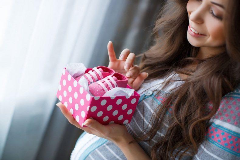 انتخاب متخصص زنان و زایمان و نازایی خوب